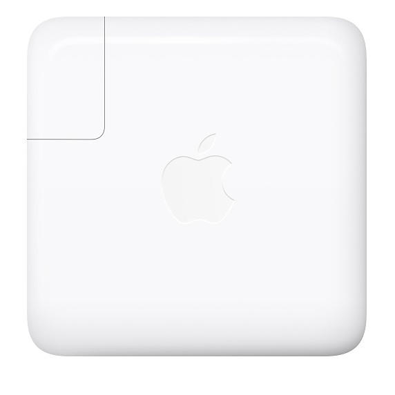 Apple 87W USB-C lichtnetadapter