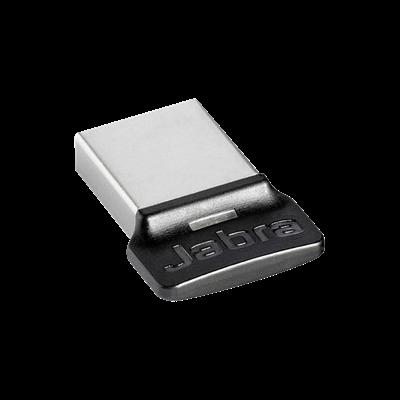 Jabra LINK™ 360 UC