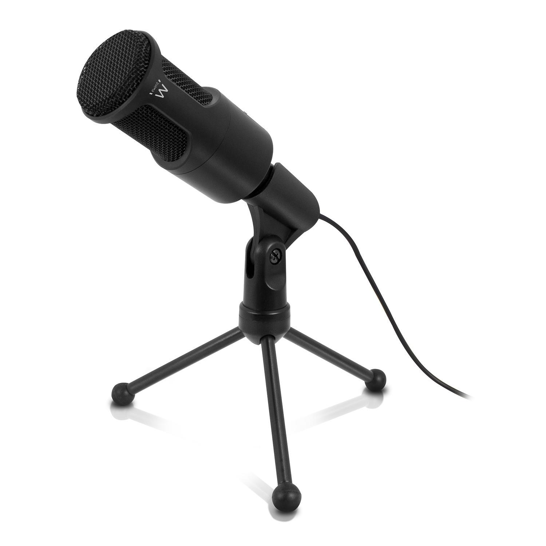 Ewent EW3552 Multimedia microfoon
