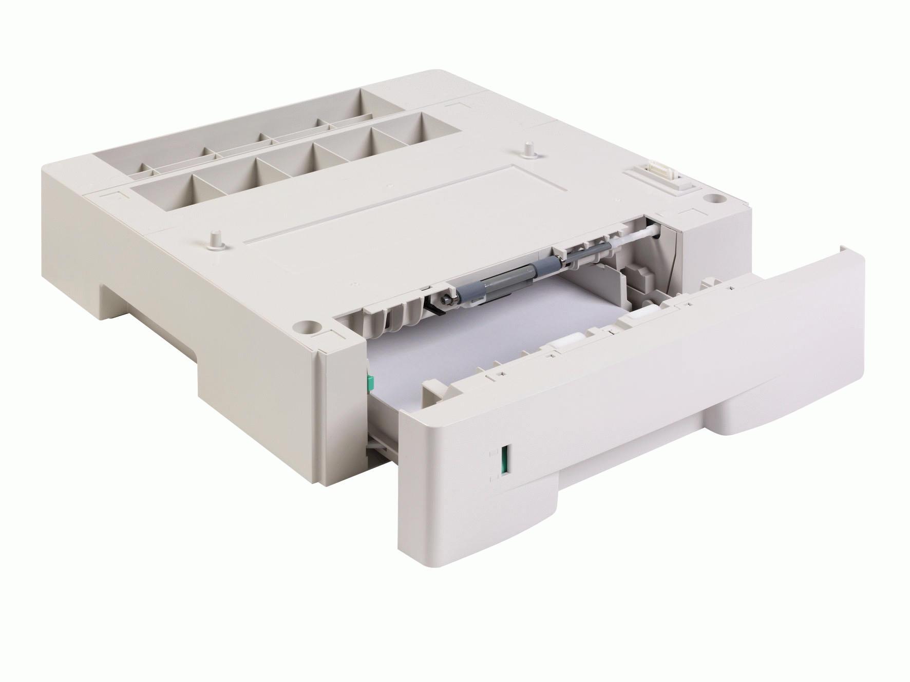 Kyocera PF-100 papierlade 250 vel