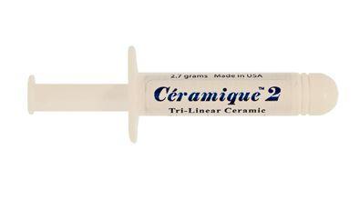 Arctic Silver Céramique 2 2,7 gr