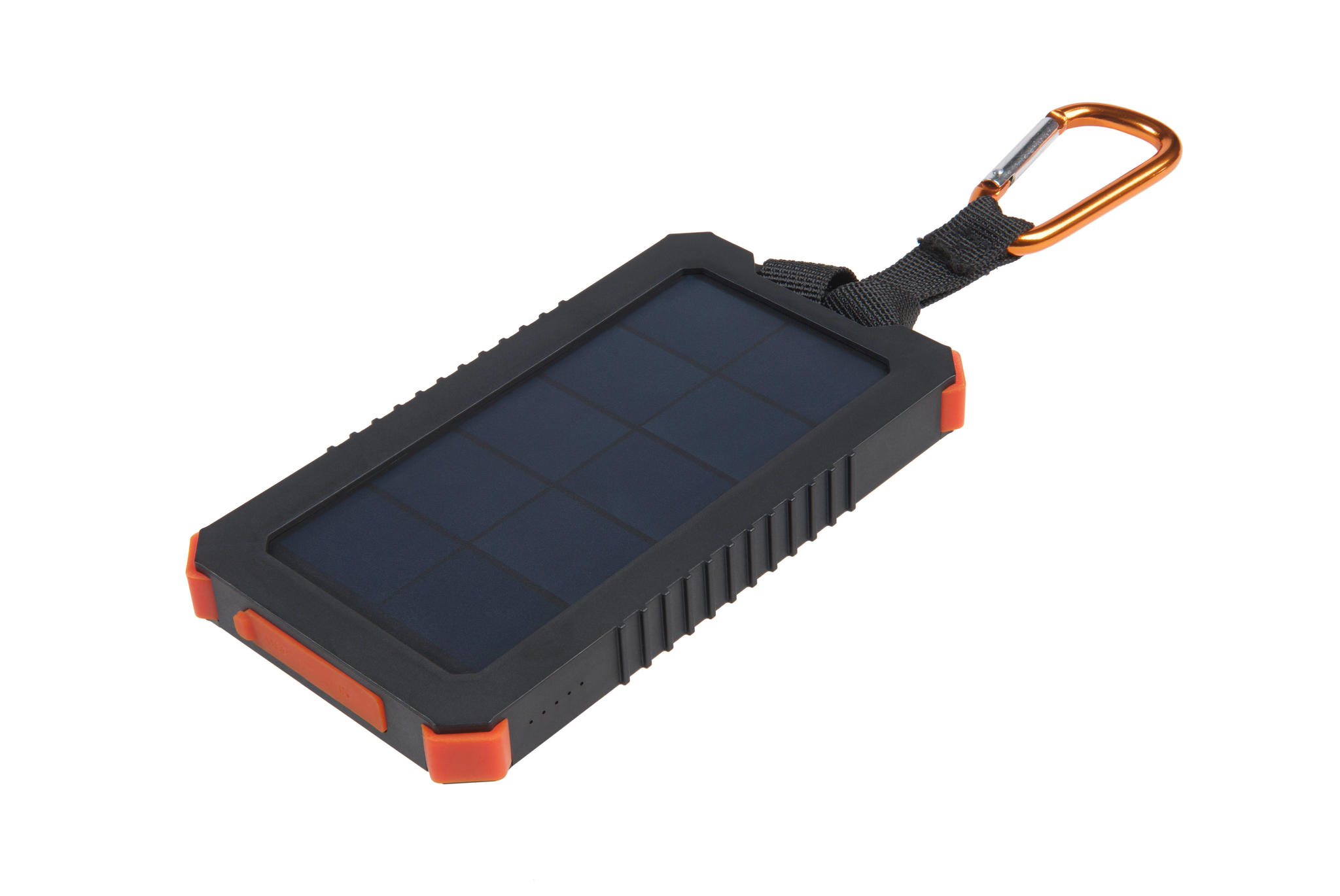 Xtorm Solar Charger Impulse