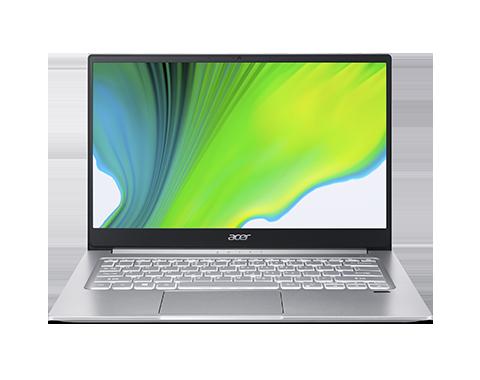Acer Swift 3 Pro SF314-59-33HR laptop