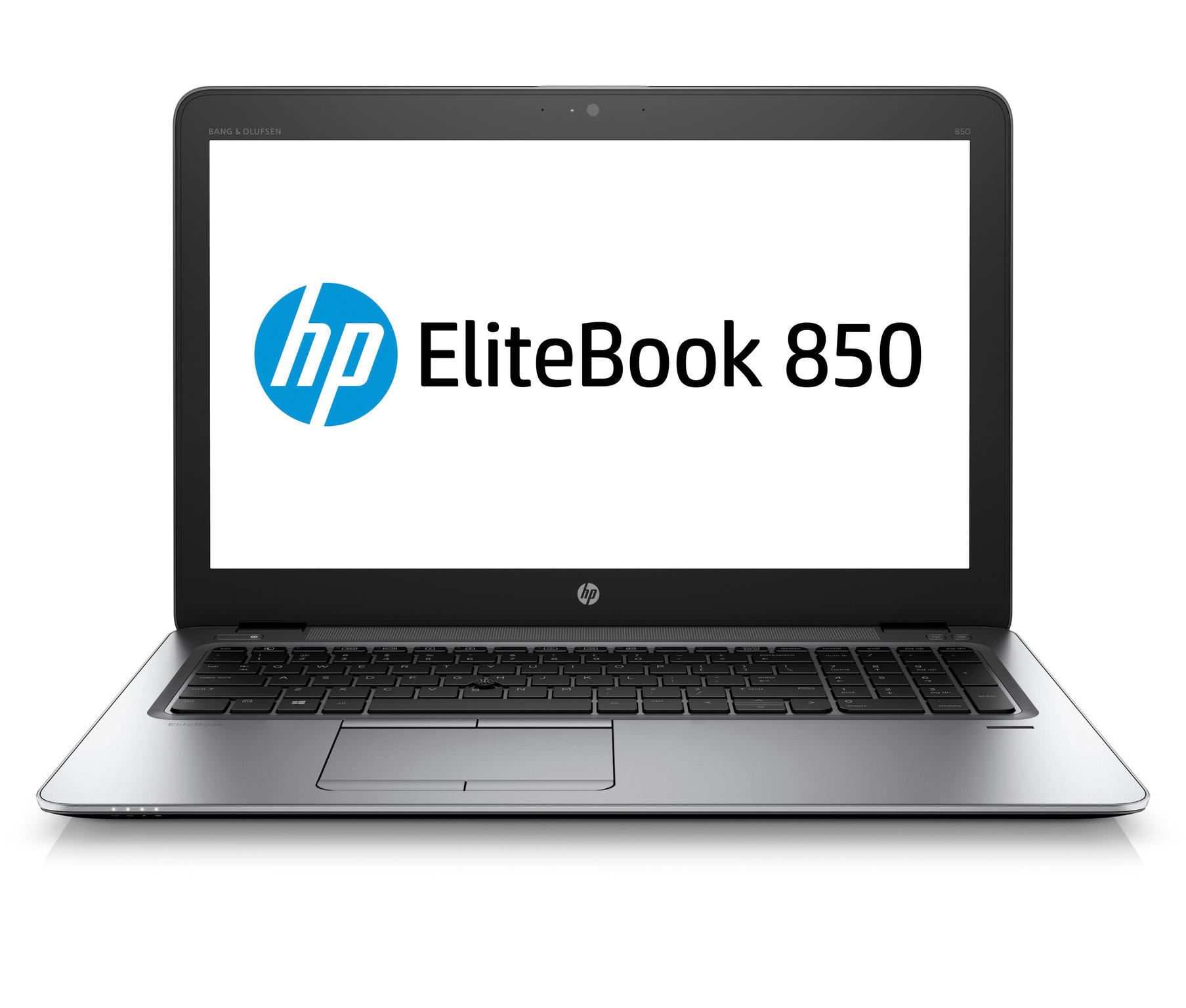 HP Elitebook 850 G4 Z2W89EA AZERTY