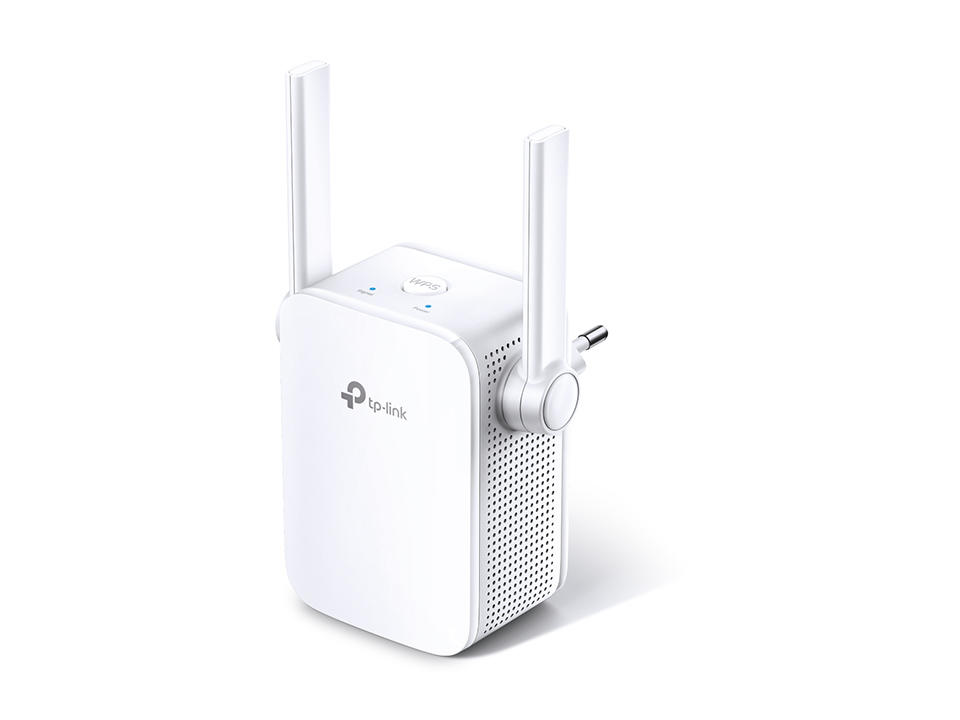 TP-Link TL-WA855RE v2 wifi versterker