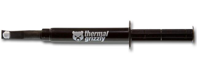 Thermal Grizzly Kryonaut koelpasta 1gr