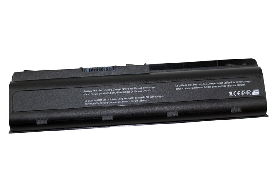 V7 laptop accu HP/Compaq WD548AA