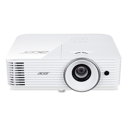 Acer H6521BD Home Cinema beamer