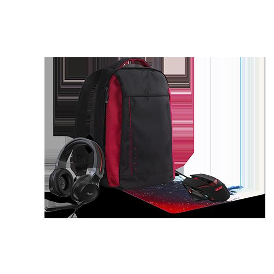 Acer Nitro 4-in-1 Gaming pack kopen