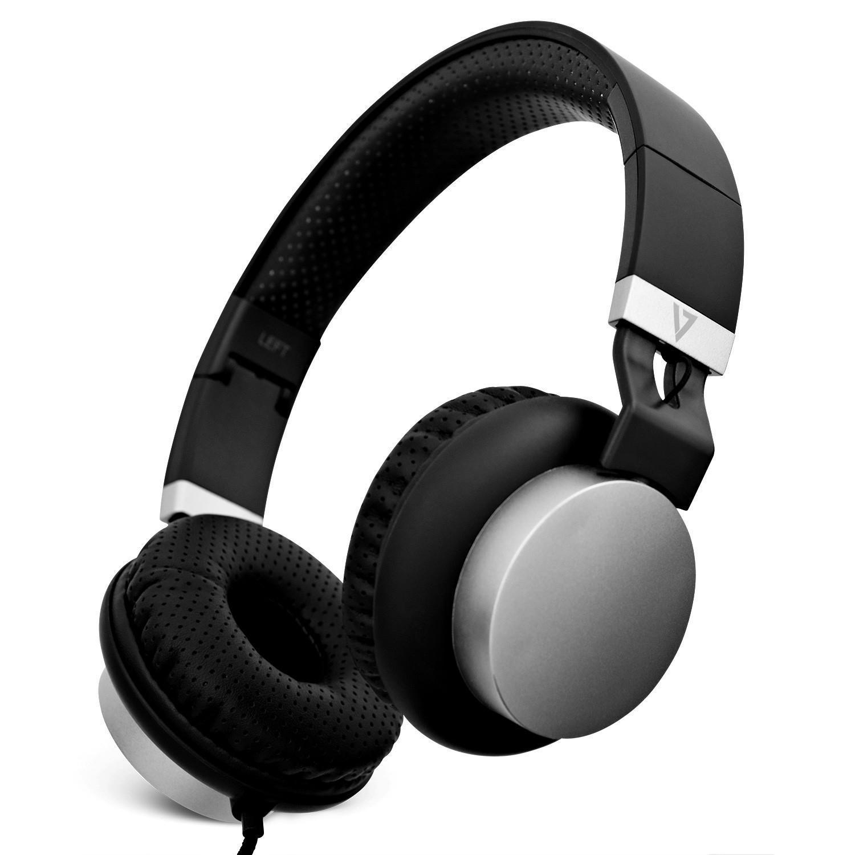 V7 HA601-3EP koptelefoon