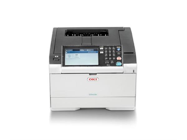 OKI ES5442dn LED kleurenprinter