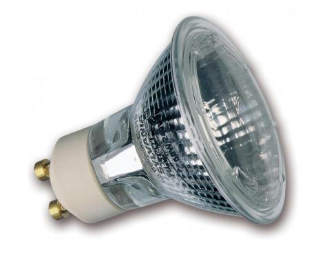 Sylvania halog refl lamp 35w gu4 12v 3
