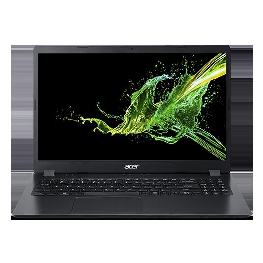 Acer Aspire 3 A315-56-50N2 laptop