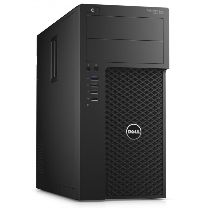 Dell Precision T3620 210-AFLI/BTO1