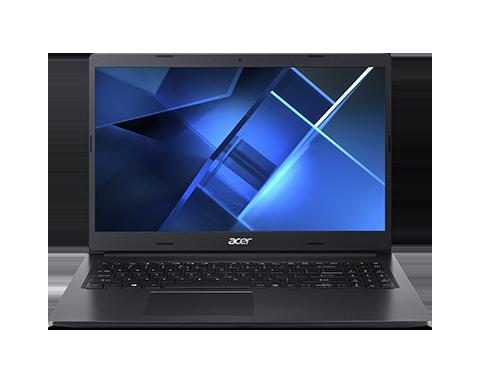 Acer Extensa 15 EX215-53G-30V4 laptop