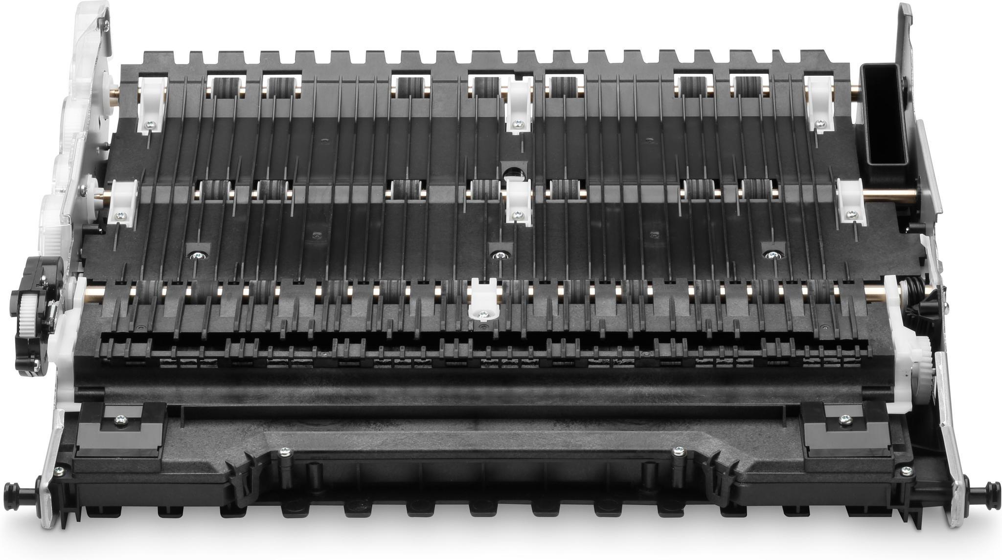 HP PageWide onderhoudsvloeistofhouder
