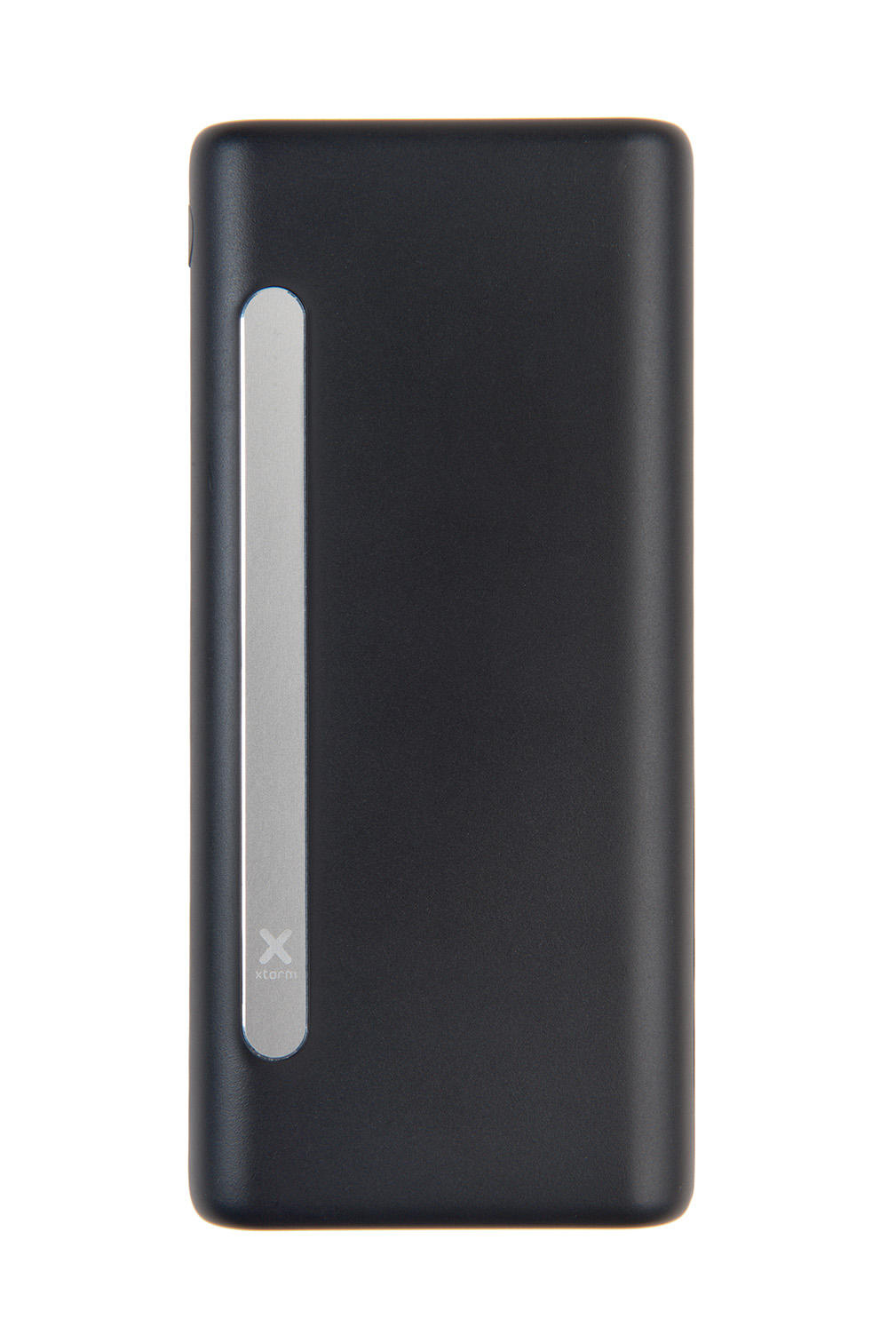 Xtorm Rock powerbank