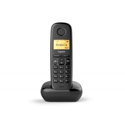 Siemens A270 DECT telefoon