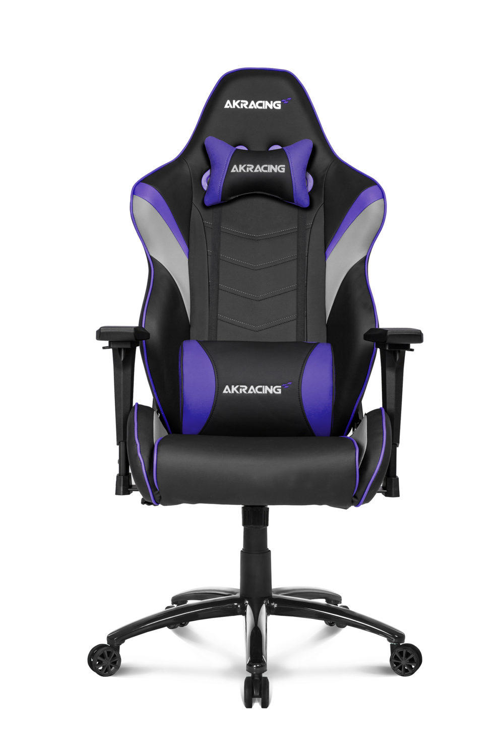 AKRacing Core LX gamestoel indigo