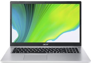 Acer Aspire 5 A517-52G-78L1 laptop