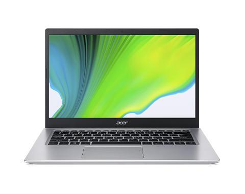 Acer Aspire 5 A514-53-3970 laptop