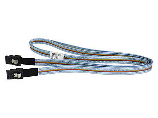 HP External Mini SAS Cable 2m