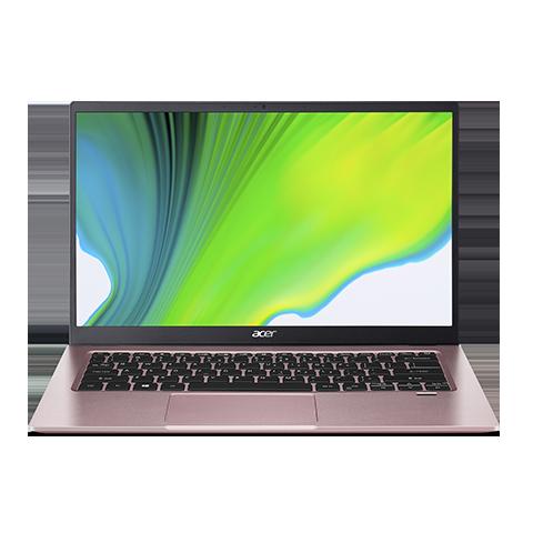 Acer Swift 1 SF114-34-P61Q laptop