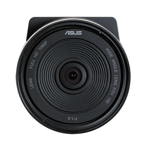 Asus Reco Smart dashcam