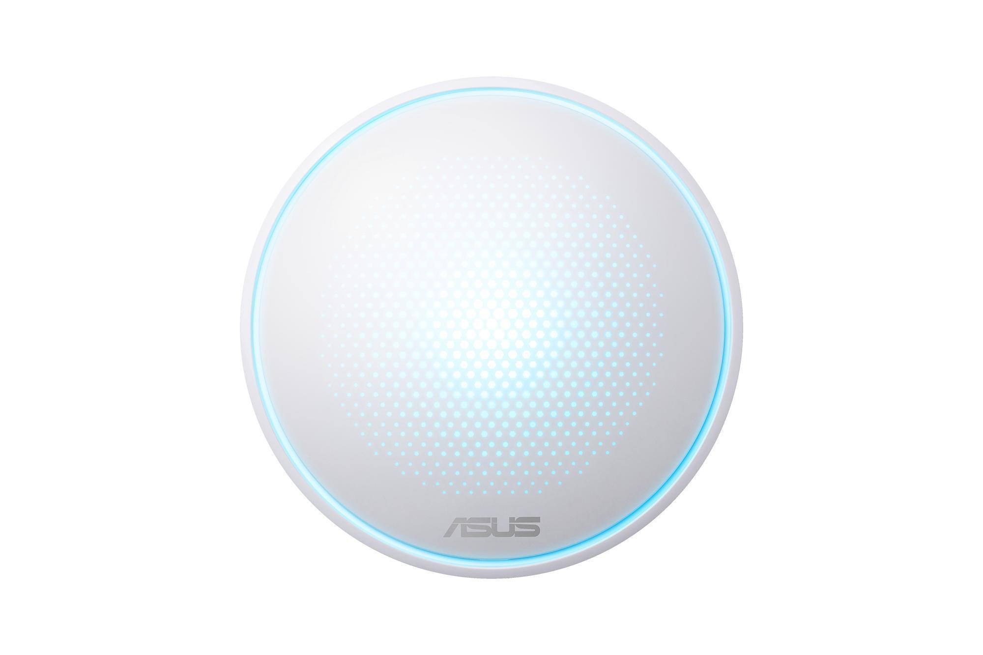 Asus Lyra mini Mesh 2 pack