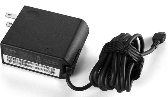 Lenovo USB-C 45W AC adapter 0A36262