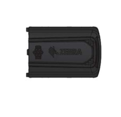 Zebra ST3002 battery pack