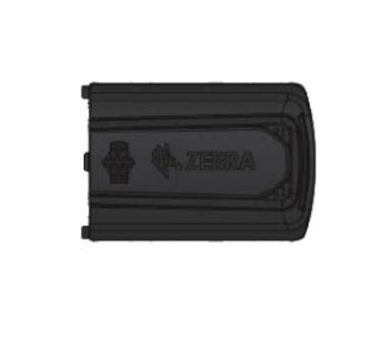 Zebra ST3002 battery pack