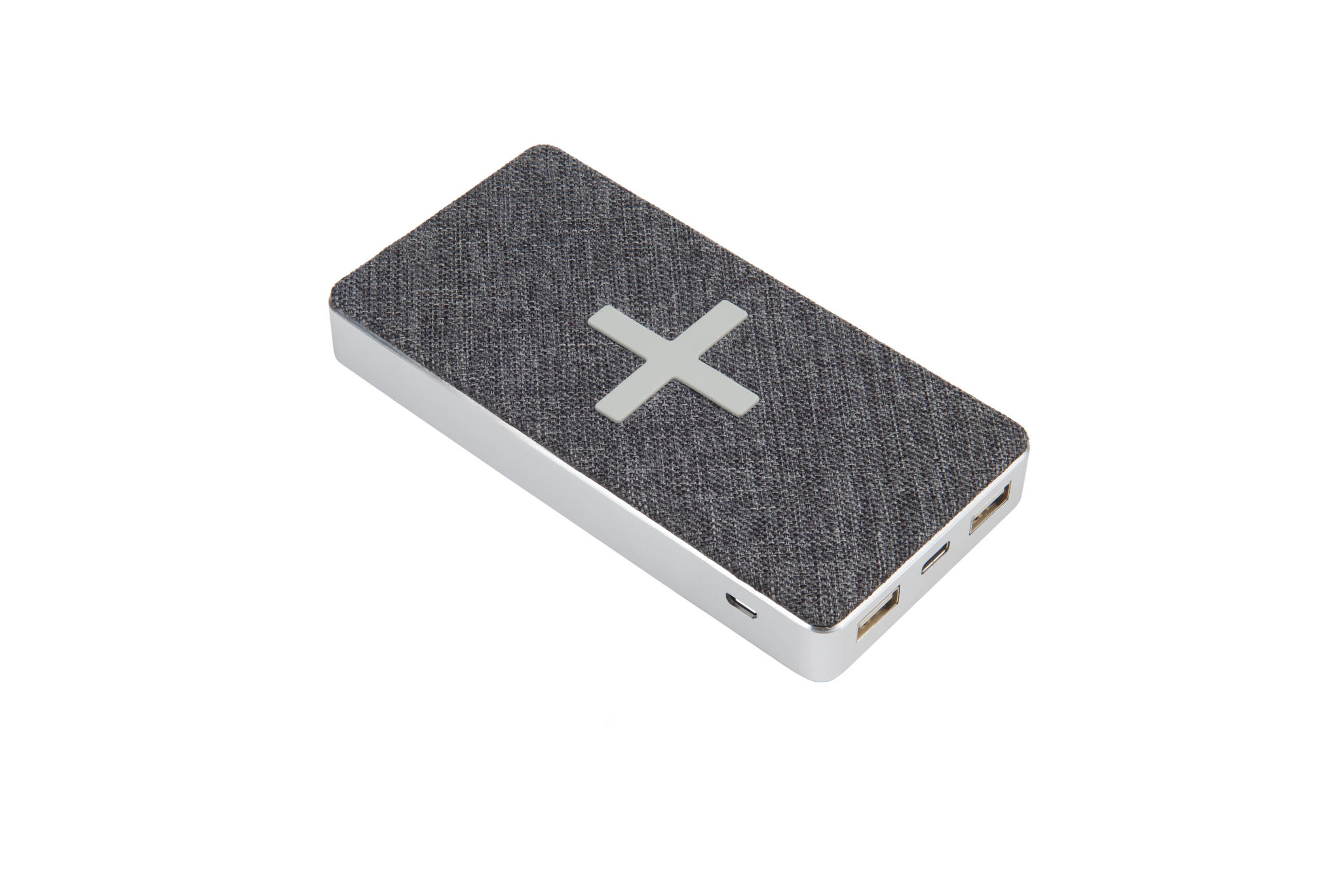 Xtorm 8000 Wave Qi powerbank
