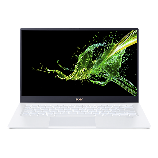 Acer Swift 5 SF514-54-56XE laptop