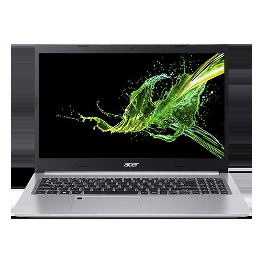 Acer Aspire 5 A515-55G-58U3 laptop