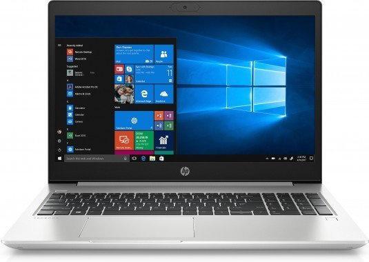 HP ProBook 450 G6 4SZ47AV