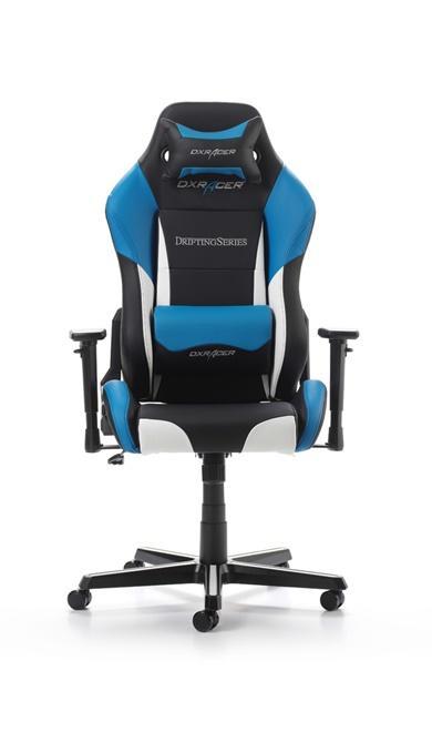 Drifting Gaming Chair