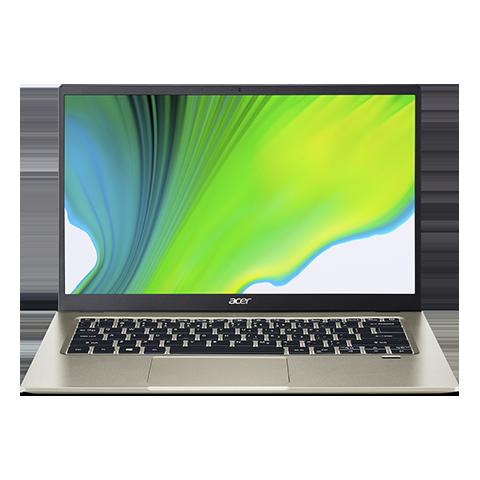 Acer Swift 1 SF114-34-P6EE laptop