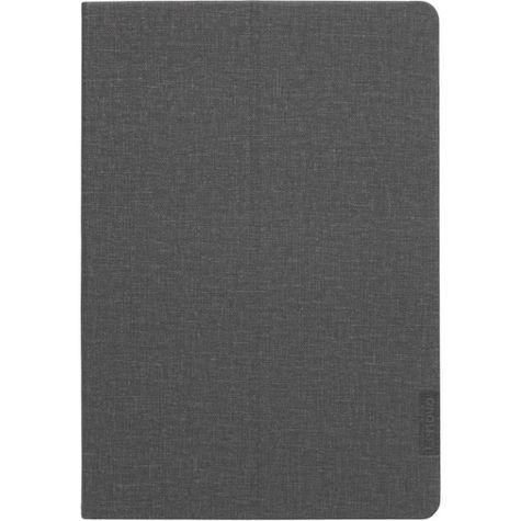 Lenovo ZG38C02593 tabletbehuizing 25,6 cm (10.1) Folioblad Zwart
