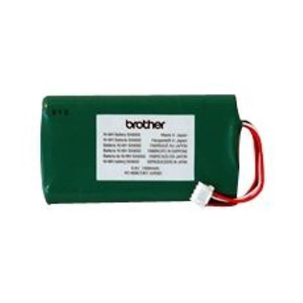 Op HardwareComponenten.nl is alles over algemeen te vinden: waaronder yorcom en specifiek Brother BA9000 NiMH batterij