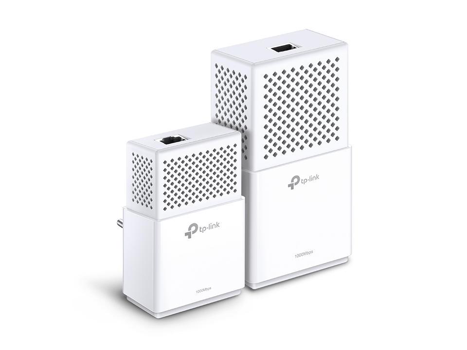 TP-Link TL-WPA7510 KIT wifi versterker kit