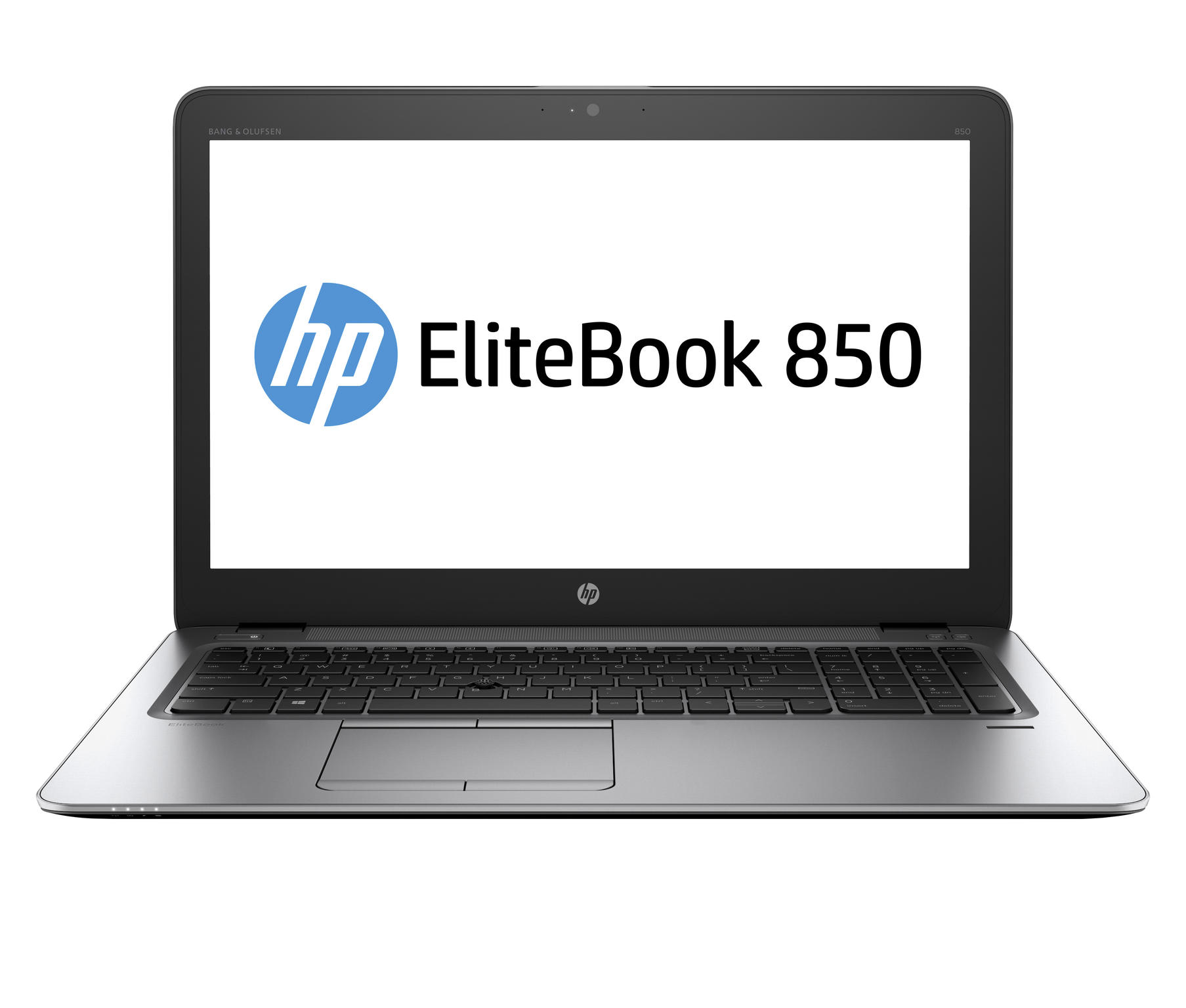 HP Elitebook 850 G3 T9X71EA AZERTY