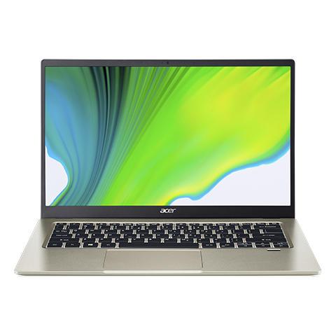 Acer Swift 1 SF114-33-P2UV laptop