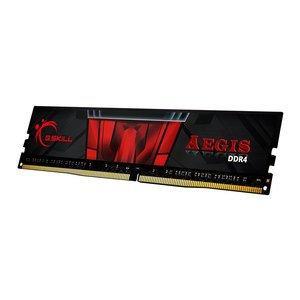 G.Skill Aegis 8GB DDR4-3000