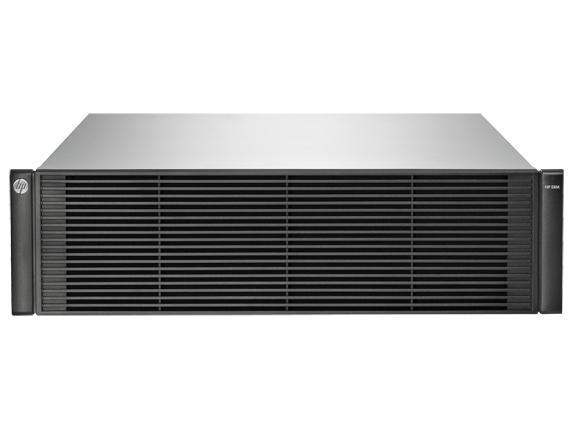 HP R5000 UPS AF461A