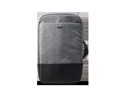 Acer 14 Slim 3-in-1 rugzak