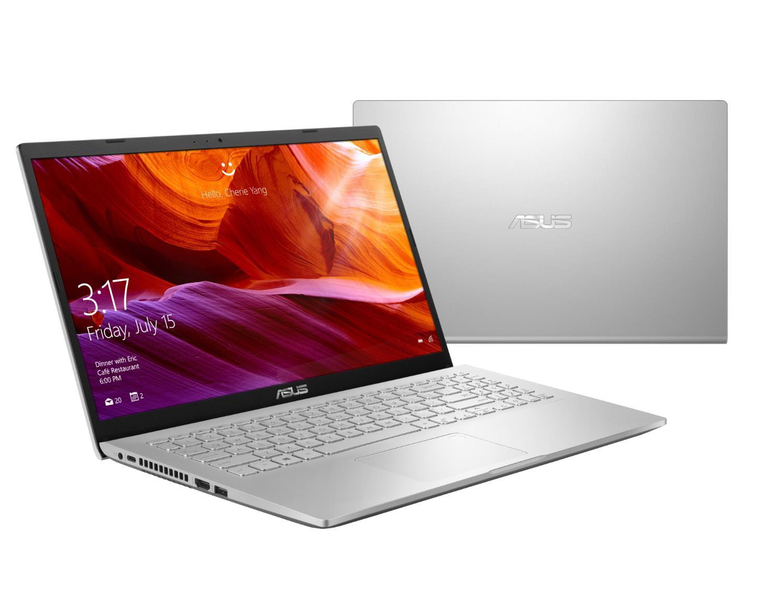 Asus A509JA EJ078T laptop