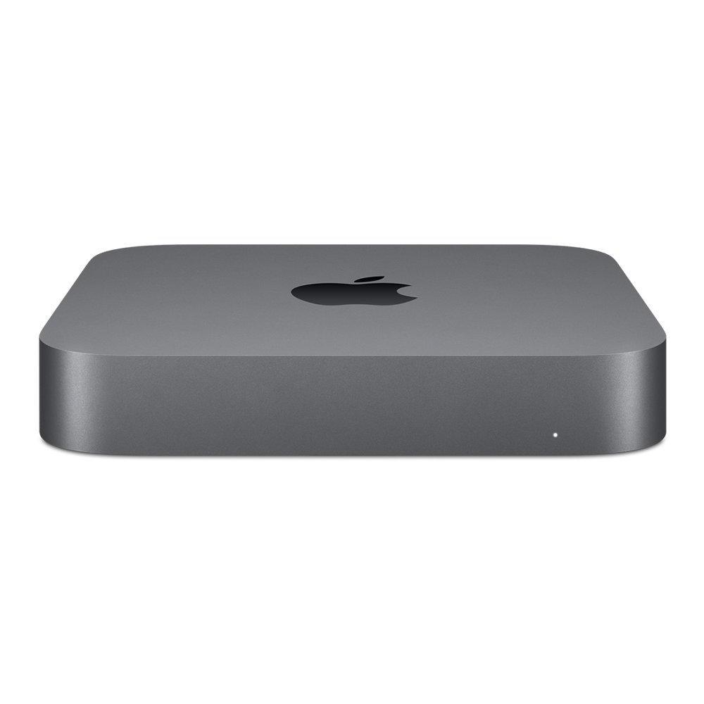 Apple Mac Mini Core i5 3,0Ghz