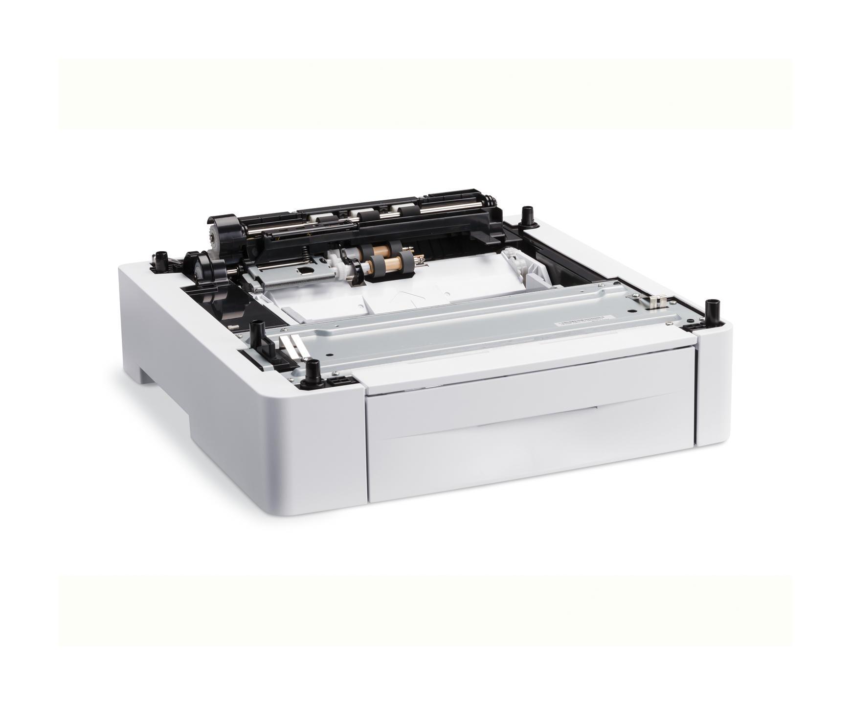 Xerox papierlade 525 vel 497K13630