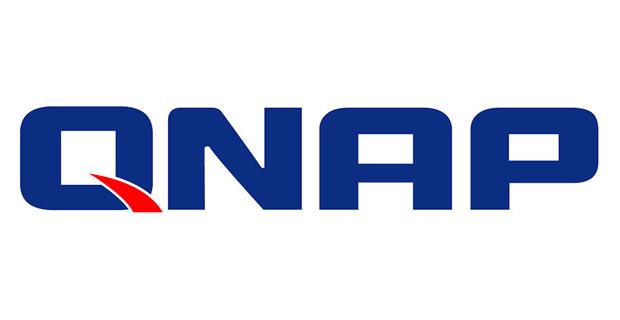 QNAP VioStor NVR licentie 1 kanaal